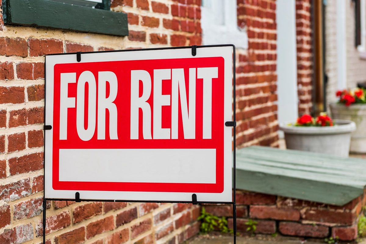 How to Secure Quality Homes for Rent in Ft Myers