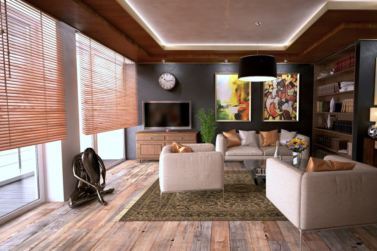 Six Tips for Successful Apartment Living