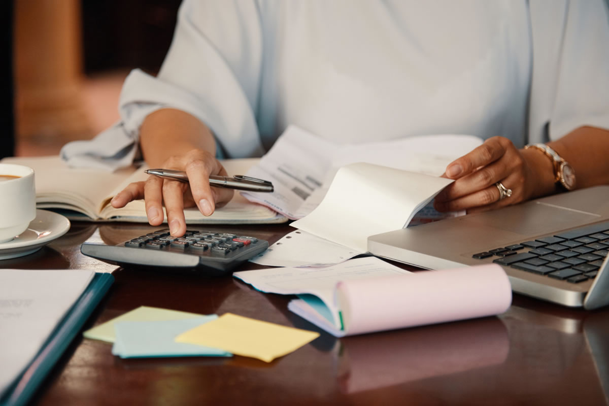 Budgeting Checklist for Your New Apartment
