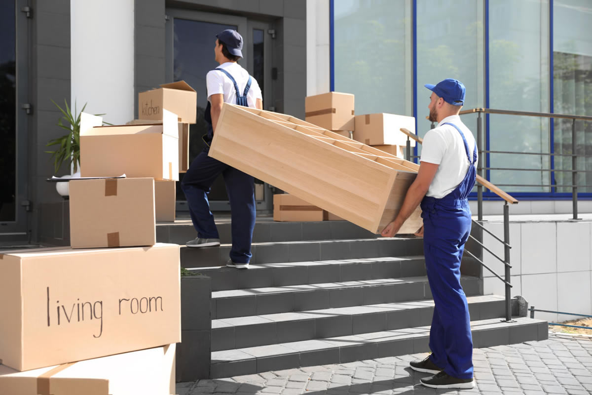 What to Measure Before You Move into Your New Apartment