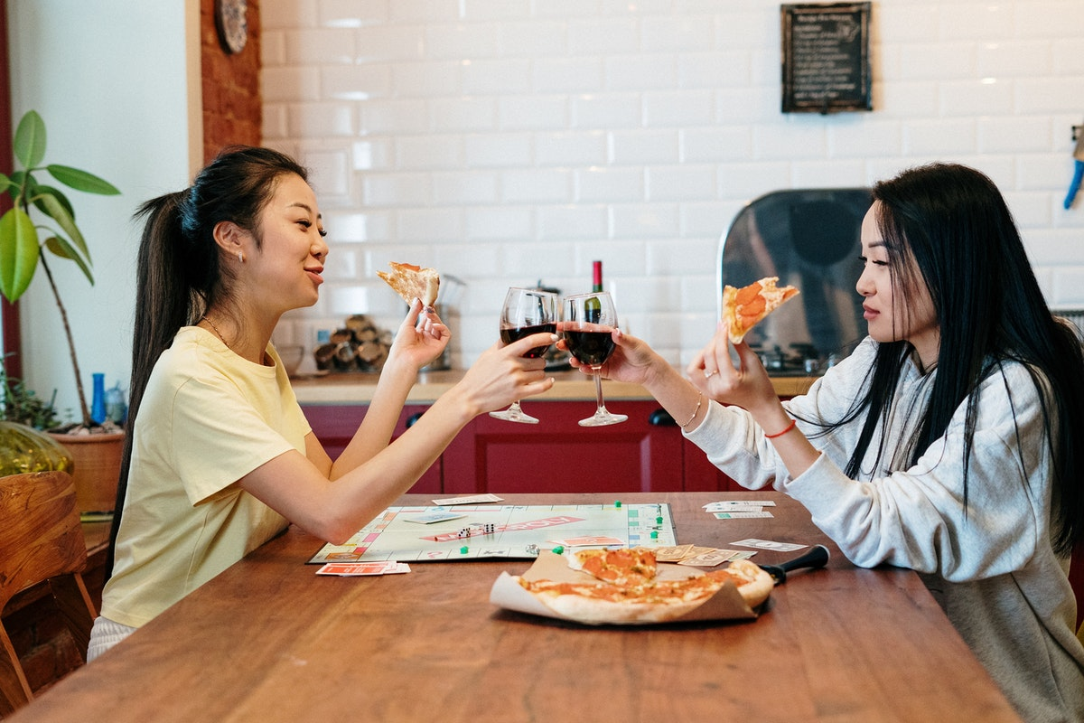 Four of the Best Ways to Find a Roommate