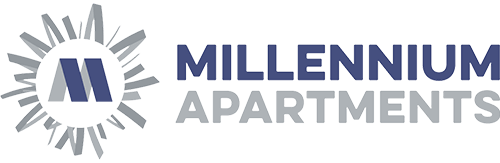 Blog | Millennium Apartments